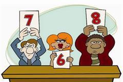 Μαθηματικά Στ΄ - Ενότητα Α΄ - Κεφάλαιο 1