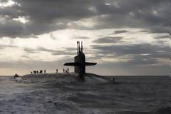 Ο νέος «Ψυχρός Πόλεμος» ξεκινά - Η Ευρώπη απλός...θεατής