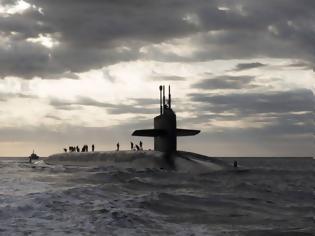 Φωτογραφία για Ο νέος «Ψυχρός Πόλεμος» ξεκινά - Η Ευρώπη απλός...θεατής