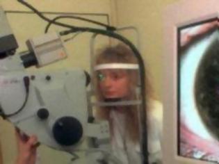 Φωτογραφία για Αυξημένος ο κίνδυνος άνοιας για τους ανθρώπους με εκφύλιση της ωχράς κηλίδας, καταρράκτη και άλλες παθήσεις των ματιών
