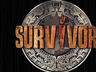 Φωτογραφία για Survivor: Η πρόταση του Ατζούν σε πρώην παίκτη του Ολυμπιακού
