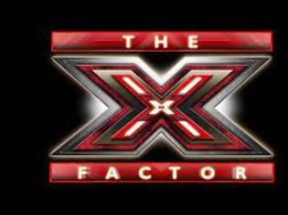 Φωτογραφία για Με Μπεκατώρου και Ρέμο η επιστροφή του X-Factor στο Mega;