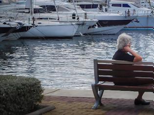 Φωτογραφία για Αυξήσεις και αναδρομικά για παλαιούς και νέους συνταξιούχους – Ποιες συντάξεις αυξάνονται, πόσο και πότε [πίνακες & παραδείγματα]
