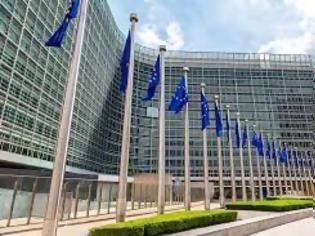 Φωτογραφία για Διατίθενται 7 δισεκατομμύρια ευρώ για έργα υποδομής της ΕΕ.