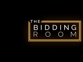 Φωτογραφία για The Bidding Room: Τα ονόματα που έκαναν οντισιόν για το νέο ριάλιτι του Star