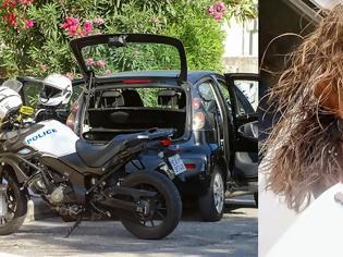 Φωτογραφία για «Χώρισα, γλίτωσα τον εφιάλτη» έλεγε η δασκάλα πριν τη σκοτώσει ο πρώην φίλος της στη Ρόδο
