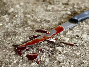 Φωτογραφία για Φριχτή δολοφονία μιας sex coach από τον ζηλιάρη σύζυγό της - Πέταξε το πτώμα από τον 13ο όροφο