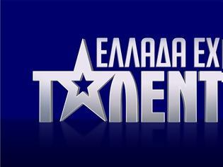 Φωτογραφία για «Ελλάδα έχεις ταλέντο»:΅Τα «όχι» που διαμόρφωσαν την τελική ομάδα