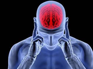 Φωτογραφία για Εγκεφαλικό επεισόδιο: Be F.A.S.T.!