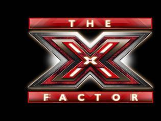Φωτογραφία για Και επίσημα στο Mega το «Χ-Factor»