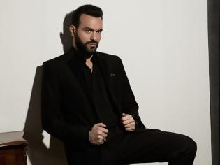 Φωτογραφία για Αρσενάκος: Έτσι θα γίνει η επιλογή του εκπροσώπου της Κύπρου για την Eurovision 2023