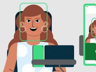 Φωτογραφία για Android – Νέα τεχνολογία ελέγχου μέσω κινήσεων του προσώπου