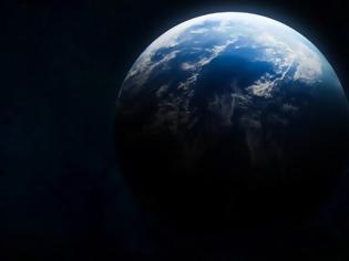 Φωτογραφία για Έρευνα: H Γη «σκοτεινιάζει» λόγω κλιματικής αλλαγής