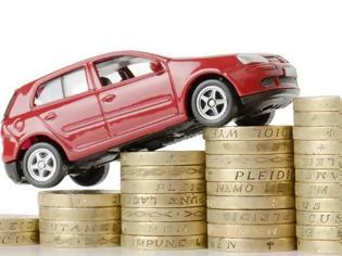 Φωτογραφία για Μεγάλες αυξήσεις και στα αυτοκίνητα – Γιατί θα ακριβύνουν