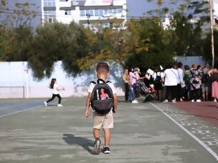 Φωτογραφία για Μετάλλαξη Δέλτα: Πόσο επικίνδυνη είναι για τα παιδιά. Τα νέα δεδομένα