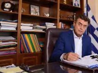 Φωτογραφία για Φοβερή αποκάλυψη.  Δεν είχαν συστήσει για 11 μήνες την Επιτροπή Διενέργειας αξιολόγησης Προμηθειών & Παροχής Γενικών Υπηρεσιών για το έτος 2020.  Το ομολογεί ο Δήμαρχος κ Αποστολάκης.