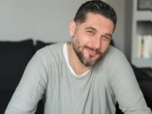 Φωτογραφία για Ο Πάνος Ιωαννίδης απαντά για την πρόταση του Acun Ilicali που αρνήθηκε...