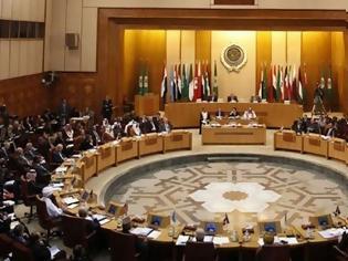 Φωτογραφία για Λιβύη: Το κοινοβούλιο ενέκρινε τη χορήγηση οικονομικής βοήθειας ύψους 10.000 δολαρίων σε όλες τις οικογένειες της χώρας