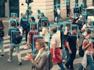 Φωτογραφία για Η Ευρωπαϊκή Ένωση επιμένει σε απαγόρευση με την τεχνολογία αναγνώρισης προσώπου