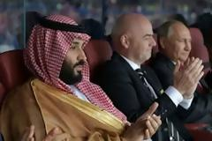 Οι Σαουδάραβες της Νιούκαστλ θέλουν να αγοράσουν και την Ίντερ