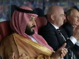 Φωτογραφία για Οι Σαουδάραβες της Νιούκαστλ θέλουν να αγοράσουν και την Ίντερ