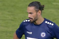 Αυτόν τον παίκτη θα ήθελε ο Γιαννίκης στην ΑΕΚ