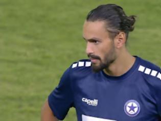 Φωτογραφία για Αυτόν τον παίκτη θα ήθελε ο Γιαννίκης στην ΑΕΚ