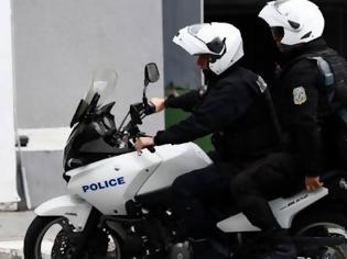 Φωτογραφία για Στο Σ.Σ. Θεσσαλονίκης: Πιάστηκαν με 10 πλαστά έγγραφα με αποτελέσματα από rapid test.