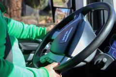 Άδειες οδήγησης: Αλλάζει το όριο ηλικίας στους υποψηφίους - Κάμερα στην εξέταση