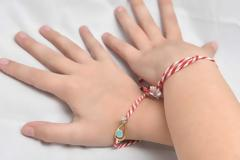 Φρίκη στη Ρόδο: Στο νοσοκομείο 8χρονο κοριτσάκι που έπεσε θύμα βιασμού