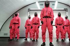 Squid Game: Τρόμος από τη σειρά του Netflix – Μαθητές φθάνουν σε ακραίες καταστάσεις