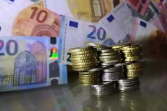 Συντάξεις Νοεμβρίου 2021: Όλες οι ημερομηνίες πληρωμής ανά ταμείο
