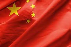 Κίνα-Ευρώπη: Αυξήθηκε η διαχείριση εμπορικών αμαξοστοιχιών μέσω της Αυτόνομης Περιοχής των Ουιγούρων του Σιντζιάνγκ