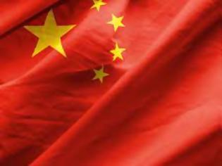 Φωτογραφία για Κίνα-Ευρώπη: Αυξήθηκε η διαχείριση εμπορικών αμαξοστοιχιών μέσω της Αυτόνομης Περιοχής των Ουιγούρων του Σιντζιάνγκ