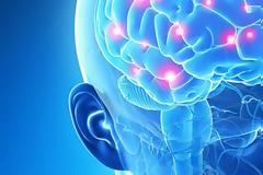 Σοβαρές ελπίδες φέρνει νέα «υπερηχητική» μέθοδος θεραπείας κατά του καρκίνου του εγκεφάλου