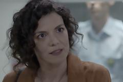 Συγκλονιστικές οι εξελίξεις στο αποψινό επεισόδιο του «Ηλίου»