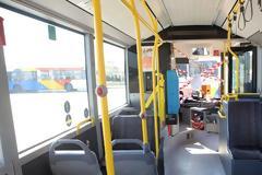 Πάτρα: 15.000 φοιτητές στριμώχνονται σε τρένα και λεωφορεία- Απειλεί με μηνύσεις ο Πρύτανης.