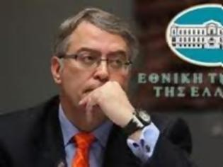 Φωτογραφία για Αποκάλυψη - σκάνδαλο!!!Έτσι χειραγωγούσαν τα ΜΜΕ. 51.081.089 ευρώ έχωσε ο Ταμβακάκης σε διαφήμιση σε τηλεόραση, εφημερίδες, ραδιόφωνα!!!