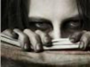 Φωτογραφία για Τρόμος και στην Ελλάδα για ναρκωτικό που οδηγεί σε κανιβαλισμό!