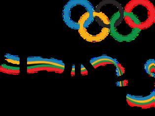 Φωτογραφία για Οι Ολυμπιακοί της λιτότητας