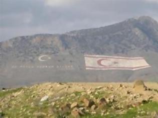 Φωτογραφία για Ο Τούρκος πρεσβευτής θέλει να αλλάξει την πλευρά οδήγησης στα κατεχόμενα