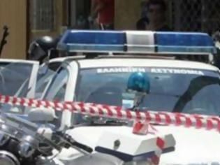 Φωτογραφία για ΤΩΡΑ: Εντοπίστηκε πτώμα στην Αλεξάνδρεια Ημαθίας