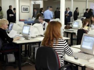 Φωτογραφία για Ιταλία: Κατάργηση 100.000 θέσεων δημοσίων υπαλλήλων ως το 2014 - Το ίδιο κι εδώ;