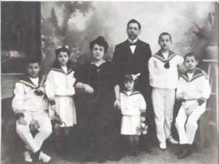 Φωτογραφία για Εκθεση «Η Σμύρνη των Ελλήνων» στο Εθνικό Ιστορικό Μουσείο