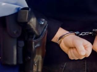 Φωτογραφία για Για τον μισό ποινικό κώδικα κατηγορούνται οι 25 αντιεξουσιαστές της Θεσσαλονίκης..Είχαν χωριστεί σε 2 ομάδες και έκαναν μέχρι και απόπειρες ανθρωποκτονίας μεταξύ τους...