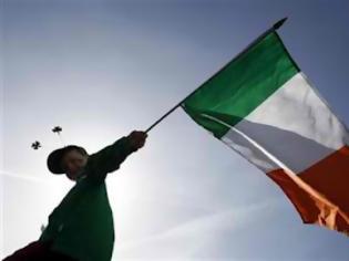 Φωτογραφία για Η Ιρλανδία επιστρέφει στην αγορά χρέους ύστερα από δύο χρόνια