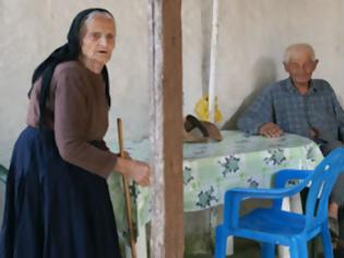 Φωτογραφία για Χωρίς δισταγμό έκοψαν το ρεύμα σε 96χρονο ανήμπορο ηλικιωμένο