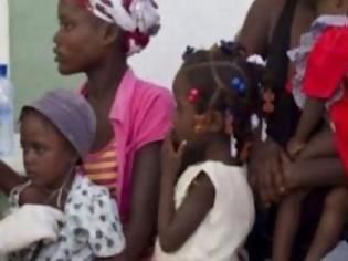 Φωτογραφία για Κούβα: Τρεις νεκροί από χολέρα