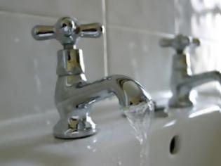 Φωτογραφία για Κλοπές καλωδίων άφησαν χωρίς νερό τη Χαλκίδα!