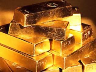 Φωτογραφία για Πολιτικό σκάνδαλο! Ηχηρό πολιτικό όνομα βρέθηκε με 100 έως 200 κιλά χρυσού